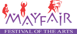 mayfairfestival